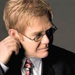 Elton_John_musicaenvideos