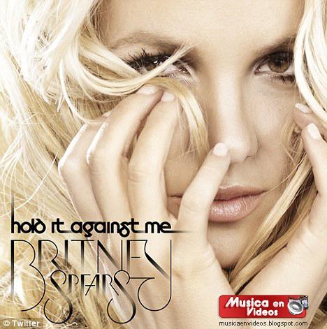 Britney Spears bate records con su nuevo single