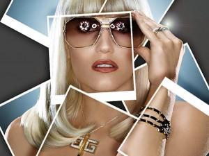 Gwen-Stefani-Luxurious-1024x768-Wallpaper-001