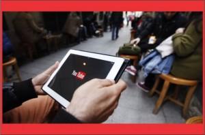 youtube-bloqueo-turqua-658x435