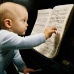 musica-kid